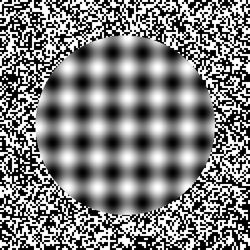 d0043170_1415719.jpg