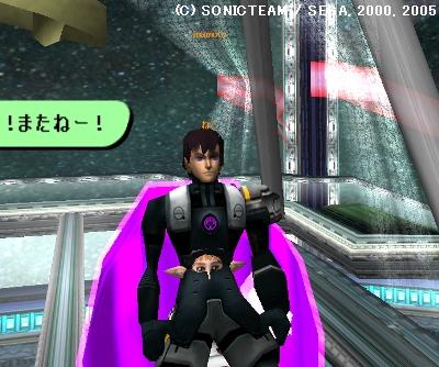 e0032679_0375130.jpg