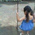 c0046281_10595540.jpg