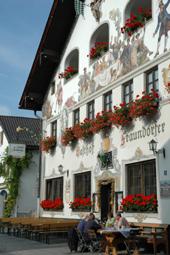 ドイツといえば、やっぱりビール_b0053082_2424186.jpg