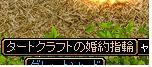 b0092912_16364314.jpg