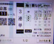 b0020017_20312432.jpg