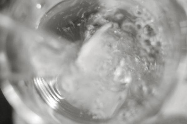 水のようにやさしく_a0003650_2229872.jpg