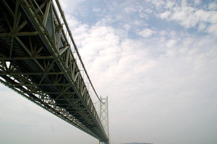 天空の架け橋_e0053660_9502487.jpg