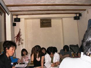 2006-06-25 「メンフィス・ソウル」_e0021965_12153936.jpg