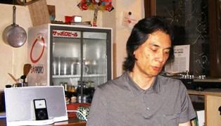 2006-06-25 「メンフィス・ソウル」_e0021965_1222541.jpg