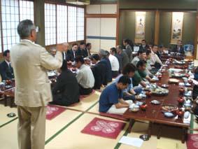 会議とかの記録 2006/6/23_c0052876_1171686.jpg