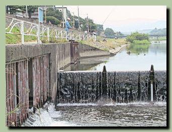 大野庄用水(その3)_f0079990_8495743.jpg