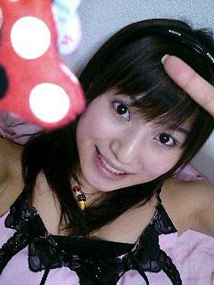 5th Anniversary♪_c0038100_2231726.jpg