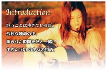 c0033213_16302280.jpg