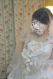 b0094832_01148.jpg