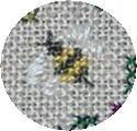 d0036748_10463716.jpg