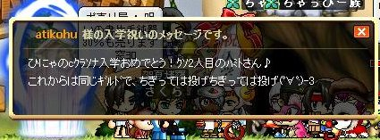 e0078666_175448.jpg