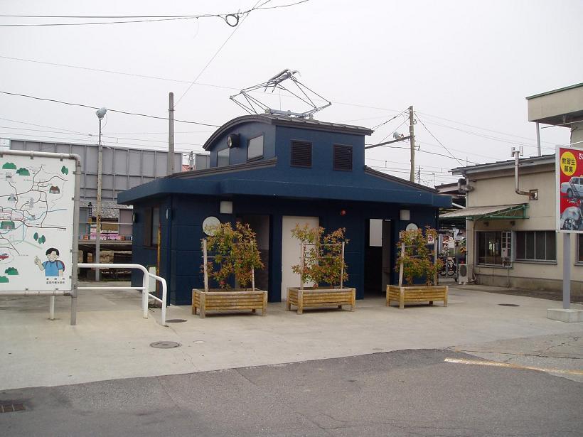 富岡製糸場見学記(1)_f0030574_23202028.jpg