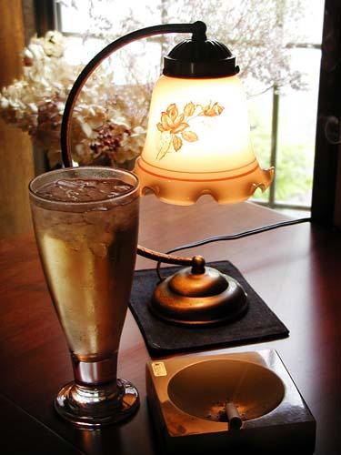 喫茶「想苑」にて_f0092382_12171162.jpg