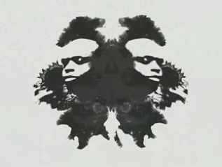 GNARLS BARKLEY_c0020486_18495027.jpg