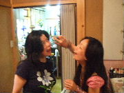 日本滞在紀 第十一章 飛騨でスコッツ3姉妹 別れ _c0027188_11542.jpg