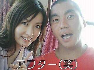 松田さんが~!!_c0038092_1642933.jpg