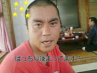 松田さんが~!!_c0038092_1642946.jpg