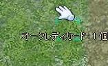 f0030593_353165.jpg