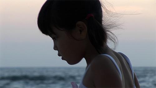 6/26 大浜_a0010095_23295815.jpg