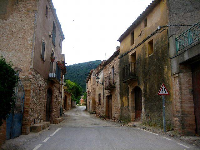 Prenafetaの村での週末_b0064411_1854154.jpg