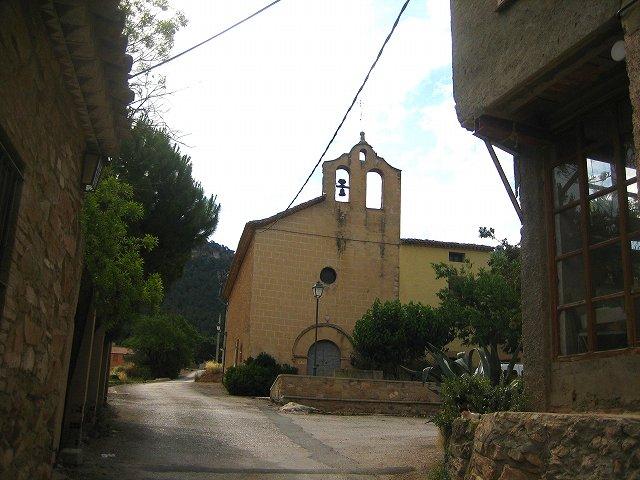Prenafetaの村での週末_b0064411_1856429.jpg