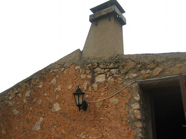 Prenafetaの村での週末_b0064411_19111461.jpg