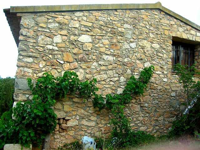Prenafetaの村での週末_b0064411_19213171.jpg