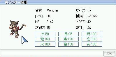 b0096513_10405456.jpg
