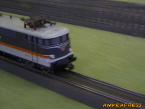 SNCF BB9200(CORAIL)特集_c0018117_5523539.jpg