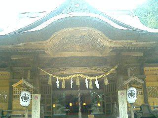 師岡 熊野神社の風景_c0026718_18301088.jpg