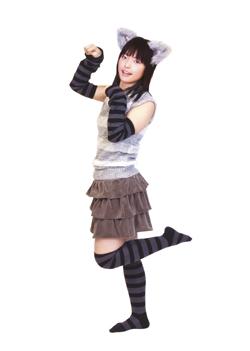 アキバ系実写ムービー『猫耳少女キキ』発売記念イベント開催。_e0025035_1556116.jpg