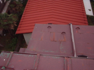 雨漏り修理_f0031037_1536225.jpg