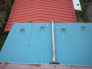雨漏り修理_f0031037_15363963.jpg
