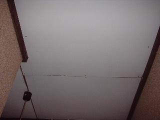 雨漏り修理_f0031037_15365563.jpg