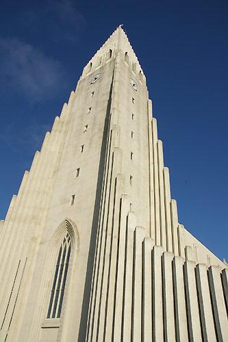 アイスランド。オーロラをみながら愛の告白・・・?!_c0024345_642414.jpg