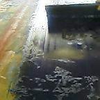 c0073845_18581527.jpg