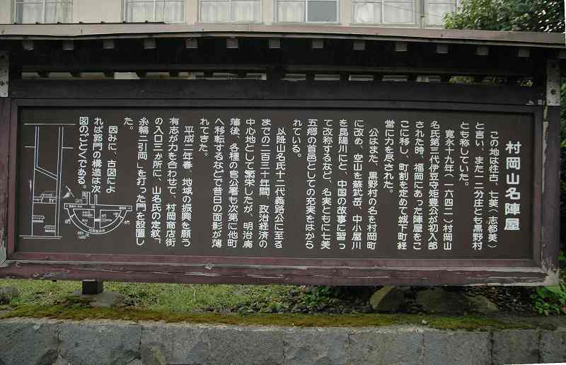 ■ 夢テーブル委員会2005年10月例会_a0072950_820588.jpg