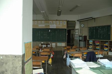 ■ 夢テーブル委員会2005年10月例会_a0072950_8221299.jpg