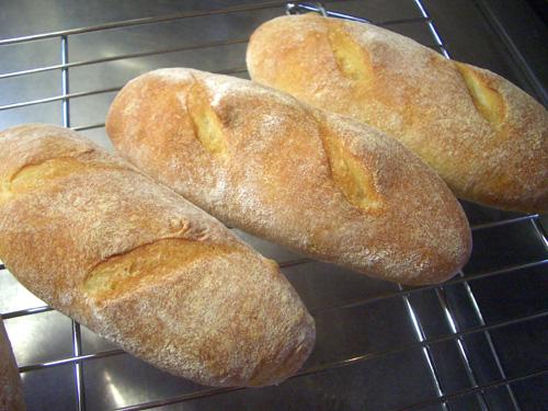 クッペ (フランスパン用粉入り)_f0105054_9562497.jpg