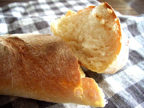 クッペ (フランスパン用粉入り)_f0105054_958121.jpg