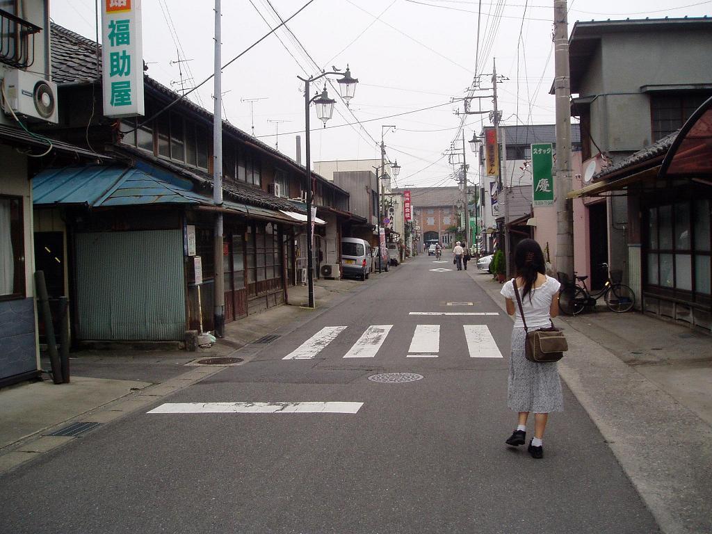 富岡製糸場見学記(1)の2_f0030574_22563427.jpg