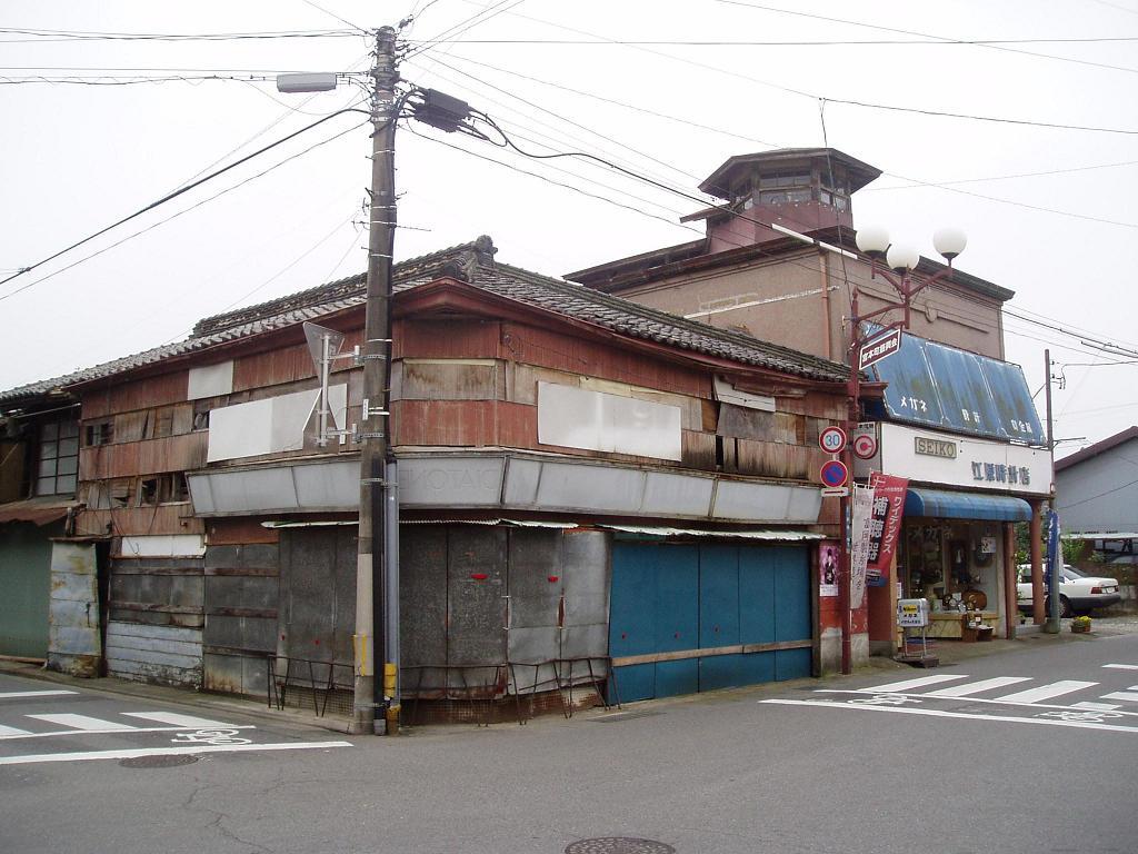富岡製糸場見学記(1)の2_f0030574_2342545.jpg