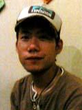 e0058094_136141.jpg