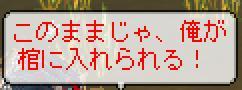 b0027699_5565196.jpg
