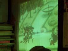 ロシアアニメを見た_e0050813_0211961.jpg