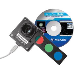 MEADE DSI-PRO 国内販売開始だそうです。_c0061727_2011816.jpg