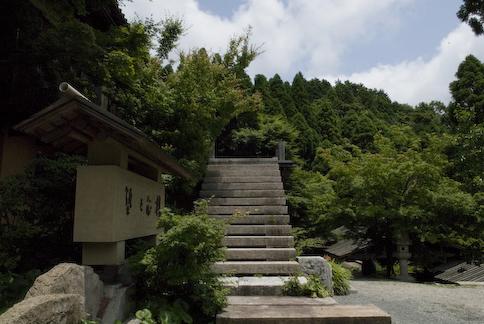 風景研究_b0014152_238262.jpg