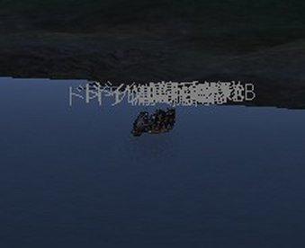 f0013302_18114587.jpg